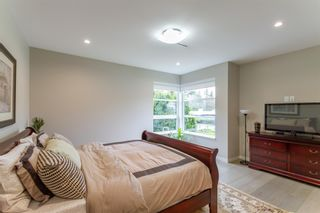 Photo 11: 429 GLENHOLME Street in Coquitlam: Central Coquitlam House for sale : MLS®# R2601349