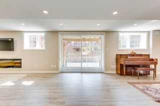 Photo 30: 2319 Briargrove Circle in Oakville: West Oak Trails House (2-Storey) for sale : MLS®# W5195528