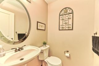Photo 18: 161 Panamount Close NW in Calgary: Panorama Hills Detached for sale : MLS®# A1116559