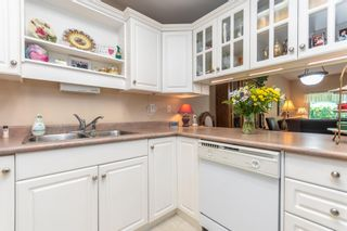 Photo 17: 1 9913 QUARRY Road in Chilliwack: Chilliwack N Yale-Well Townhouse for sale : MLS®# R2605742
