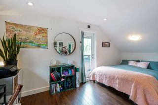 Photo 34: 5058 DUNBAR Street in Vancouver: Dunbar House for sale (Vancouver West)  : MLS®# R2589189