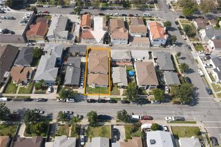 Photo 4: 133 N 2nd Street in Montebello: Residential Income for sale (674 - Montebello)  : MLS®# PW21031832