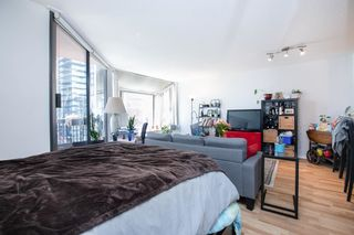 Photo 8: 802 1333 HORNBY Street in Vancouver: Downtown VW Condo for sale (Vancouver West)  : MLS®# R2577527
