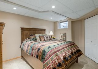 Photo 27: 7 River Rock Place SE in Calgary: Riverbend Detached for sale : MLS®# A1152980