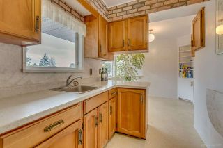 Photo 9: 950 W 57TH Avenue in Vancouver: South Cambie House for sale (Vancouver West)  : MLS®# R2233368