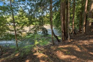 Photo 53: 1467 Milstead Rd in : Isl Cortes Island House for sale (Islands)  : MLS®# 881937