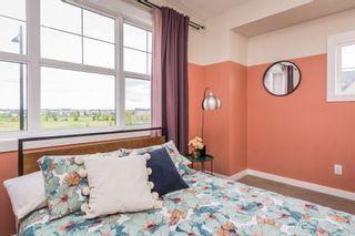 Photo 26:  in Edmonton: Zone 55 Attached Home for sale : MLS®# E4249015