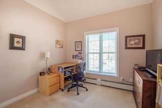 Photo 25: 1409 151 Country Village Road NE in Calgary: Country Hills Village Apartment for sale : MLS®# A1078833
