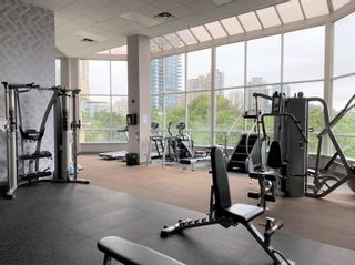 Photo 6: 1102 6220 MCKAY Avenue in Burnaby: Metrotown Condo for sale (Burnaby South)  : MLS®# R2609954