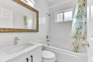 Photo 14: 3469 WILLIAM STREET in Vancouver: Renfrew VE House for sale (Vancouver East)  : MLS®# R2582317