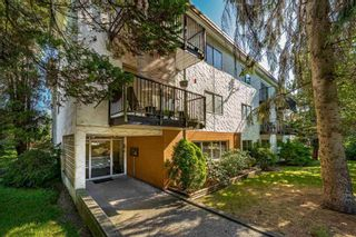 Main Photo: 57 2002 ST JOHNS Street in Port Moody: Port Moody Centre Condo for sale : MLS®# R2602252