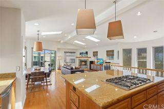 Photo 2: 220 23rd Street in Manhattan Beach: Residential for sale (142 - Manhattan Bch Sand)  : MLS®# OC19050321