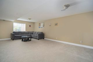 """Photo 23: 31083 CREEKSIDE Drive in Abbotsford: Abbotsford West House for sale in """"NORTH-WEST ABBOTSFORD"""" : MLS®# R2578389"""
