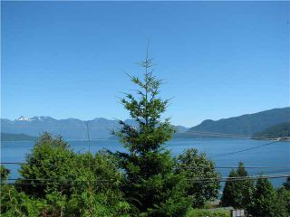 "Photo 3: 1137 MARINE Drive in Gibsons: Gibsons & Area House for sale in ""Hopkins Landing"" (Sunshine Coast)  : MLS®# V885658"