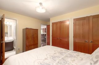"Photo 13: 2051 CHEAKAMUS Way in Squamish: Garibaldi Estates House for sale in ""GARIBALDI ESTATES"" : MLS®# R2593348"