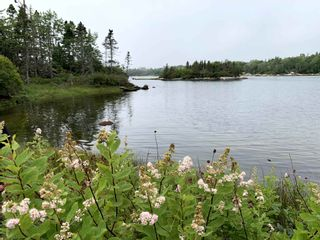 Photo 8: Lot 5A East Dover Road in East Dover: 40-Timberlea, Prospect, St. Margaret`S Bay Vacant Land for sale (Halifax-Dartmouth)  : MLS®# 202104851
