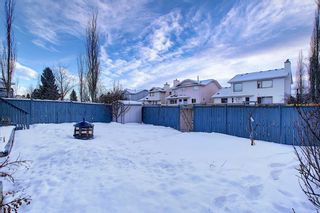 Photo 48: 121 Hawkland Place NW in Calgary: Hawkwood Detached for sale : MLS®# A1071530