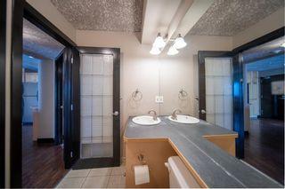 Photo 13: 308 717 4A Street NE in Calgary: Renfrew Apartment for sale : MLS®# A1141349