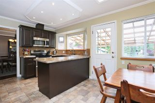 Photo 9: 5848 170A Street in Surrey: Cloverdale BC House for sale (Cloverdale)  : MLS®# R2092967