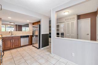"Photo 7: 11 7491 NO. 1 Road in Richmond: Quilchena RI Townhouse for sale in ""QUILCHENA PARK ESTATES"" : MLS®# R2625632"