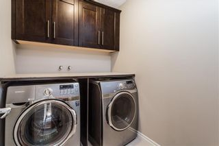 Photo 32: 166 Cranford Green SE in Calgary: Cranston Detached for sale : MLS®# A1062249