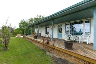 Photo 2: 26 52318 RGE RD 213: Rural Strathcona County House for sale : MLS®# E4248912