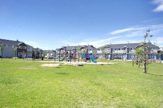 Photo 17: 5501 111 Tarawood Lane NE in Calgary: Taradale Row/Townhouse for sale : MLS®# A1116695