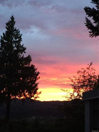 Photo 30: 5547 Big Bear Ridge in : Na Pleasant Valley Half Duplex for sale (Nanaimo)  : MLS®# 857850