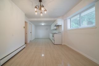Photo 21: 3540 BAYCREST Avenue in Coquitlam: Burke Mountain House for sale : MLS®# R2558862