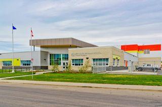Photo 32: 112 Martinridge Crescent NE in Calgary: Martindale Detached for sale : MLS®# A1148113