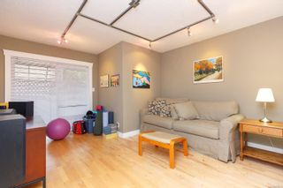 Photo 23: 2617 Prior St in : Vi Hillside Row/Townhouse for sale (Victoria)  : MLS®# 863994