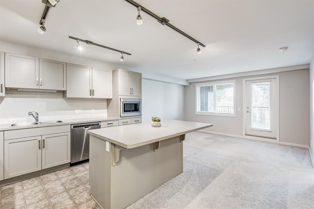 Photo 16: Photos: 2105 450 Kincora Glen Road NW in Calgary: Kincora Apartment for sale : MLS®# A1126797