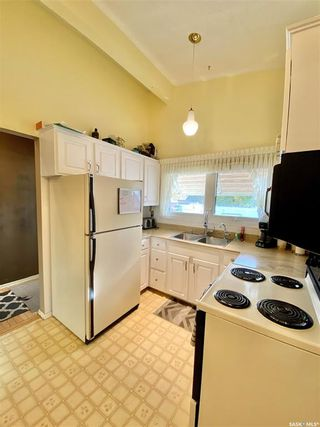 Photo 13: 148 MacLean Crescent in Saskatoon: Adelaide/Churchill Residential for sale : MLS®# SK839846