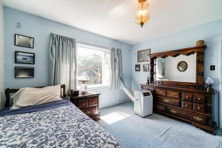 Photo 22: 4269 GRANT Street in Burnaby: Willingdon Heights House for sale (Burnaby North)  : MLS®# R2604743