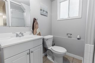 Photo 14: 34072 WAVELL Lane in Abbotsford: Central Abbotsford House for sale : MLS®# R2548901