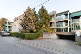 Photo 2: 11 1850 ARGUE STREET in Port Coquitlam: Citadel PQ Condo for sale : MLS®# R2552017