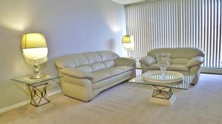 Photo 3: 304 521 57 Avenue SW in Calgary: Windsor Park Apartment for sale : MLS®# A1009068