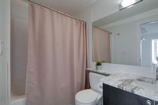 Photo 18: 311 1540 17 Avenue SW in Calgary: Sunalta Apartment for sale : MLS®# A1128304