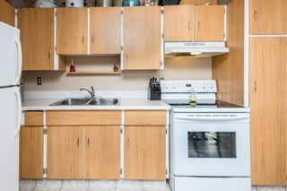 Photo 3: 17753 95 Street NW in Edmonton: Zone 28 Townhouse for sale : MLS®# E4231978