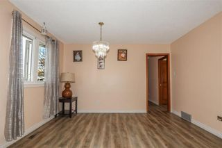 Photo 15: 3 Sardelle Crescent in Winnipeg: Maples Residential for sale (4H)  : MLS®# 202124317
