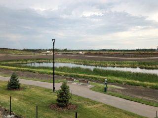 Photo 14: 20312 17 Avenue in Edmonton: Zone 57 House for sale : MLS®# E4223371