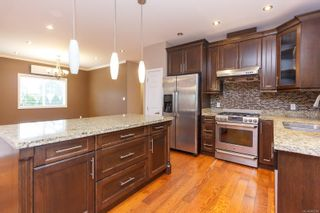 Photo 8: 3907 Twin Pine Lane in : SE Maplewood House for sale (Saanich East)  : MLS®# 868708