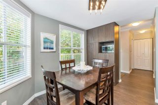 Photo 28: 3 925 TOBRUCK AVENUE in North Vancouver: Mosquito Creek Townhouse for sale : MLS®# R2510119