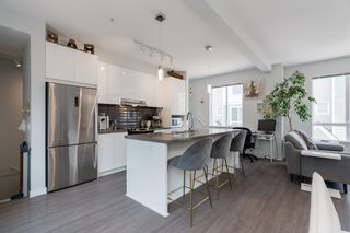 """Photo 16: 77 8138 204 Street in Langley: Willoughby Heights Townhouse for sale in """"Ashbury & Oak"""" : MLS®# R2601036"""
