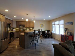 Photo 6: 39 Radisson Avenue in Portage la Prairie: House for sale : MLS®# 202104036