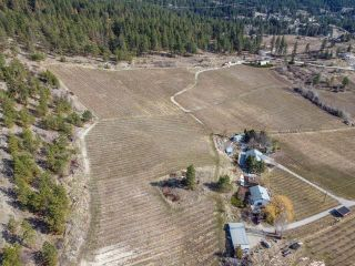 Photo 15: 1415 SMETHURST Road, in Naramata: Agriculture for sale : MLS®# 189824