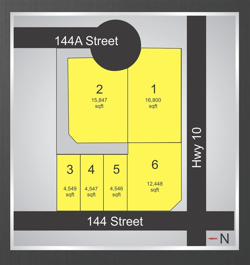 FEATURED LISTING: Lot 4 - 5630 144 Street Surrey