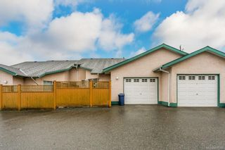 Photo 3: 4 2197 Duggan Rd in : Na Central Nanaimo Row/Townhouse for sale (Nanaimo)  : MLS®# 861589