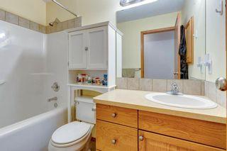 Photo 22: 144 Hillcrest Cape: Strathmore Detached for sale : MLS®# A1136732