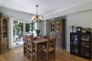 Photo 4: 3627 PRINCESS AVENUE in North Vancouver: Princess Park House for sale : MLS®# R2096519